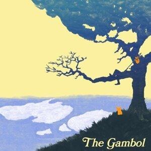 The Gambol 歌手頭像