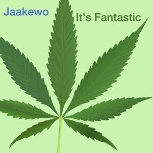 Jaakewo 歌手頭像