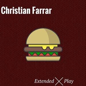 Christian Farrar 歌手頭像
