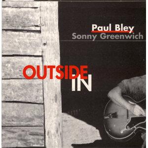Paul Bley, Sonny Greenwich 歌手頭像