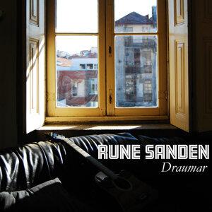 Rune Sanden 歌手頭像