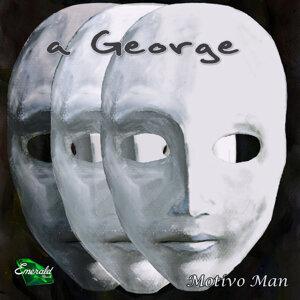 a George 歌手頭像
