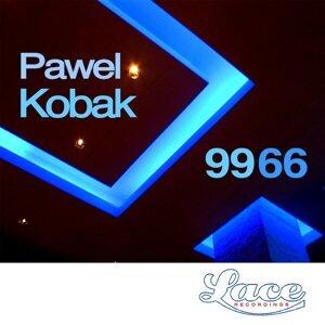 Pawel Kobak 歌手頭像