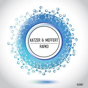 Katzer & Meffert 歌手頭像