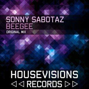 Sonny Sabotaz 歌手頭像