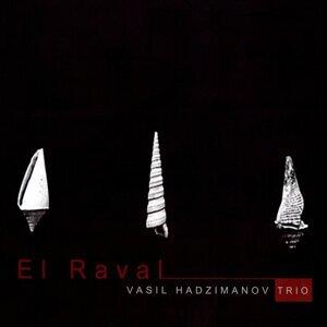 Vasil Hadzimanov Trio 歌手頭像