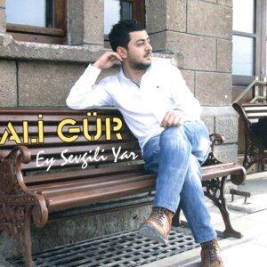 Ali Gür 歌手頭像