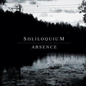 Soliloquium 歌手頭像