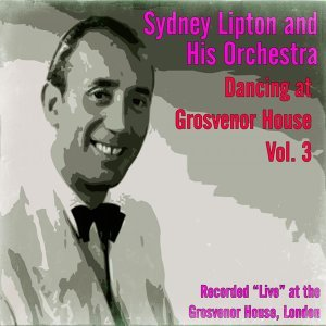 Syndey Lipton and his Orchestra 歌手頭像