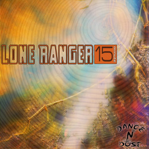 Lone Ranger 歌手頭像