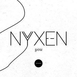 Nyxen 歌手頭像