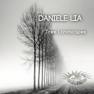 Daniele Lia 歌手頭像
