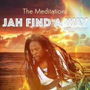 The Meditations 歌手頭像