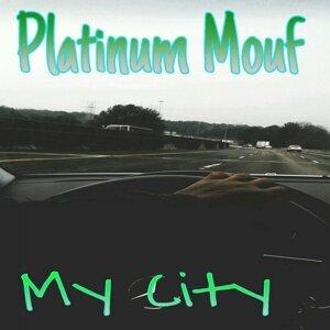 Platinum Mouf 歌手頭像