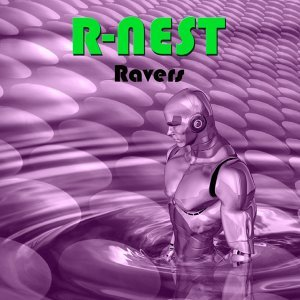 R-Nest 歌手頭像