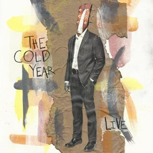 The Cold Year 歌手頭像