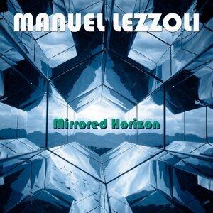 Manuel Lezzoli 歌手頭像