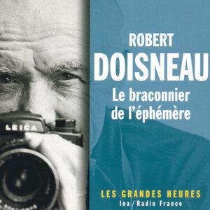 Robert Doisneau 歌手頭像