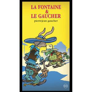 Pierre-Jean Gaucher 歌手頭像