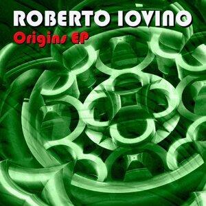 Roberto Iovino 歌手頭像