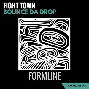 Fight Town 歌手頭像
