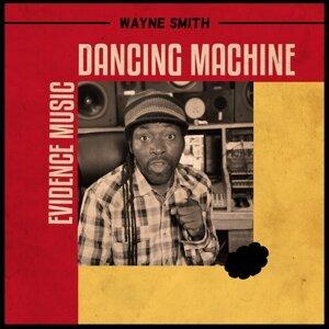 Wayne Smith 歌手頭像
