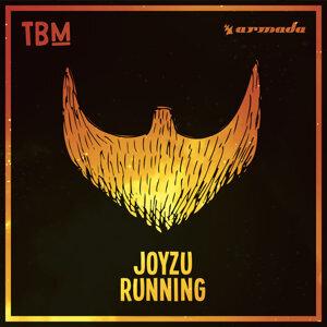 Joyzu 歌手頭像