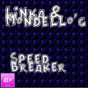 Linka, Mondello'G 歌手頭像
