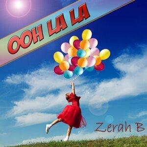 Zerah B