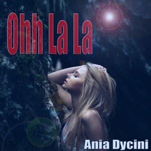 Ania Dycini 歌手頭像