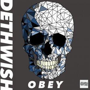 Dethwish 歌手頭像
