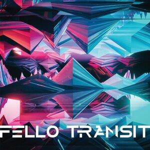 Fello Transit 歌手頭像