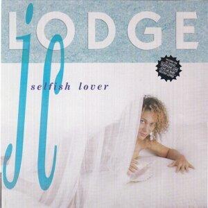 J C Lodge 歌手頭像