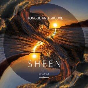Tongue & Groove 歌手頭像