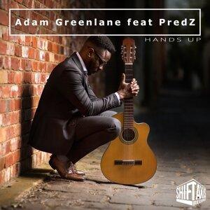 Adam Greenlane 歌手頭像