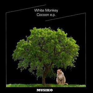 White Monkey 歌手頭像