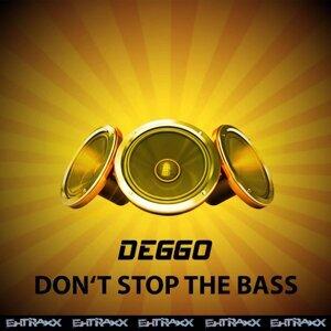 DeGGo 歌手頭像