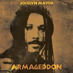 Jocelyn Mayor 歌手頭像