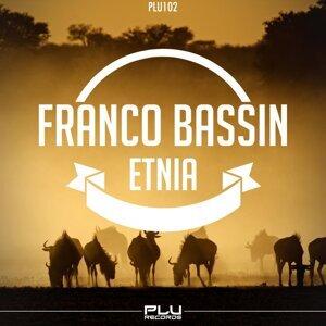 Franco Bassin 歌手頭像