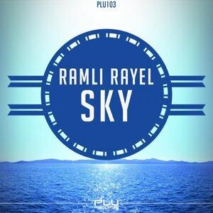 Ramli Rayel 歌手頭像
