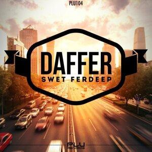 Daffer 歌手頭像