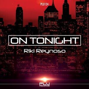 Riki Reynoso 歌手頭像
