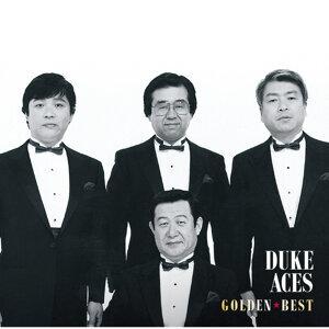 デューク・エイセス (Duke Aces) 歌手頭像