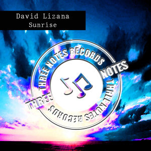 David Lizana 歌手頭像