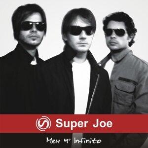 Super Joe 歌手頭像