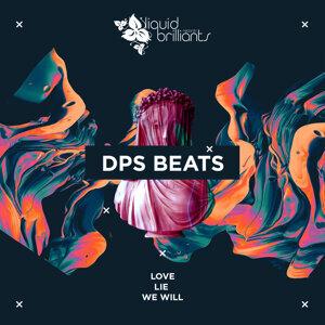 DPS Beats 歌手頭像