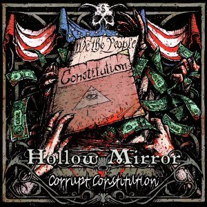Hollow Mirror 歌手頭像