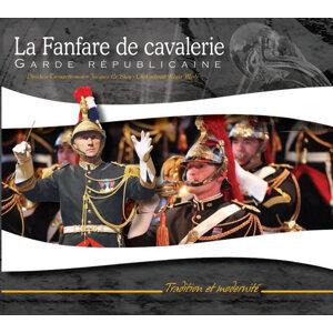Régis Merle, Jacques Le Blay, Fanfare de cavalerie de la garde républicaine 歌手頭像