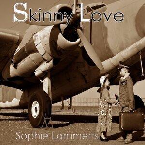 Sophie Lammerts 歌手頭像