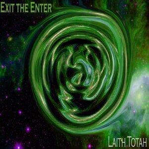 Laith Totah 歌手頭像